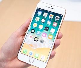 Tất tần tật mọi thứ về iPhone mới