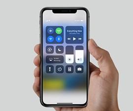 Cách khởi động lại mọi phiên bản iPhone