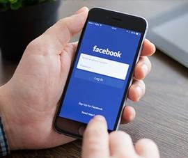 Cách tải video YouTube và Facebook siêu tốc
