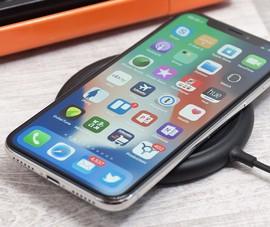 iPhone X đột ngột giảm giá gần 20 triệu đồng