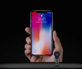 iPhone 8 sắp lên kệ với giá rẻ nhất thị trường