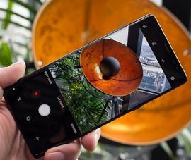 Galaxy Note 8 bất ngờ giảm giá còn dưới 16 triệu