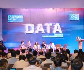 Ngày hội công nghệ CMC SISG Connection Day 2017