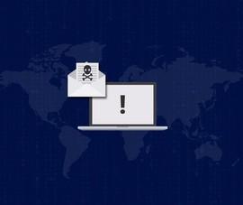 Xuất hiện nhóm hacker chuyên tấn công ngân hàng