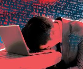 Xuất hiện mã độc nguy hiểm hơn WannaCry