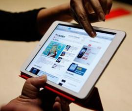 iPad, iPhone xách tay có được bảo hành tại Việt Nam không?
