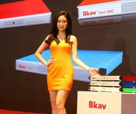 Bkav ra mắt bộ thiết bị chống tấn công có chủ đích