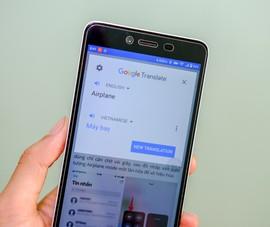 Giải pháp để tối ưu hóa Google Translate