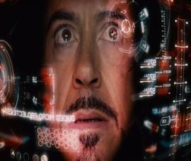 Ông chủ Facebook chế AI cực đỉnh như phim viễn tưởng