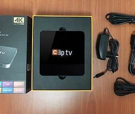 5 mẫu TV Box giá rẻ trên thị trường