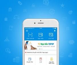 Những công nghệ mới nhất cho marketing trực tuyến