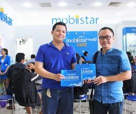 Smartphone thương hiệu Việt thu hút người dùng