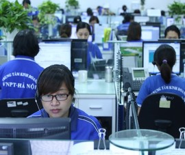 Cách kiểm tra điểm thi vào lớp 10 tại Hà Nội