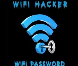 Những mẹo cần nhớ khi sử dụng WiFi công cộng