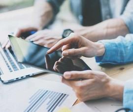 Đơn giản hóa công việc hằng ngày trên smartphone