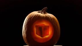 Đón Halloween cùng đoạn clip Stop-motion các quả...