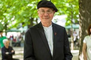 Nhạc sĩ Vũ Thành An tặng quà cuối đời cho khán giả