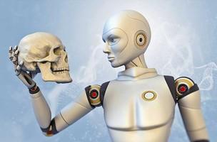 Siêu trí tuệ có thật sự đe dọa nhân loại?