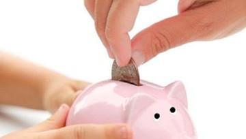 Ngân hàng Nhà nước dạy trẻ em cách tiêu tiền
