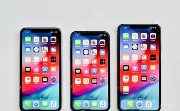 Cách kiểm tra iPhone có bị thay linh kiện hay không?