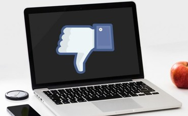 Facebook đã xóa 1,5 tỉ tài khoản giả mạo trong 6 tháng