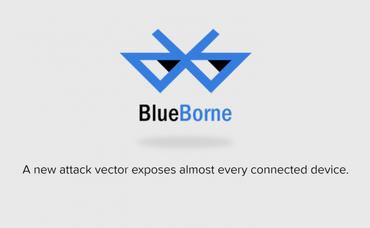 Bluetooth mầm mống mới của hàng loạt hiểm họa