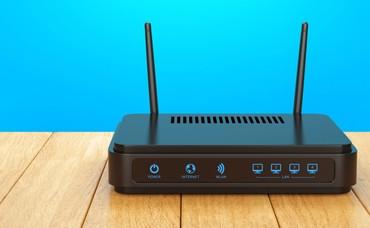 5 mẹo tăng cường tín hiệu WiFi siêu tốc