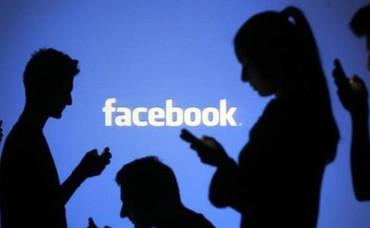 Cách hạn chế người khác giả mạo thông tin Facebook