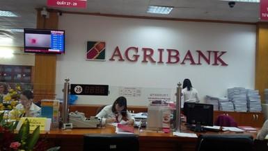 Agribank khu vực TP.HCM với hành trình 30 năm phát triển