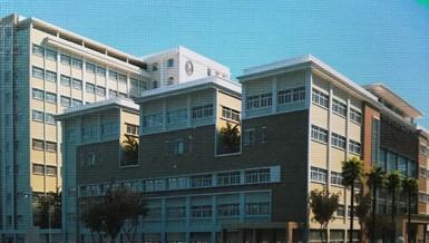 Bạc Liêu sắp có bệnh viện tư nhân trên 800 giường