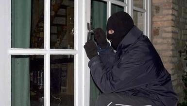 Điều tra vụ trộm tiệm vàng mất tài sản gần 1,5 tỉ
