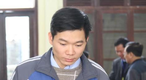 Vụ BS Lương: 'Các gia đình nạn nhân cần nhìn nhận khách quan'