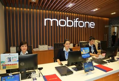 Thuê bao MobiFone được hỗ trợ tối đa khi bổ sung ảnh
