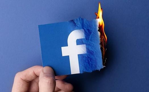Vì sao ngày càng có nhiều người rời bỏ Facebook?