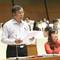 Đại biểu Quốc hội nêu ra 3 vấn đề trong vụ lùi xe trên cao tốc
