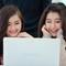 Viettel nâng tốc độ dịch vụ Internet giá không đổi