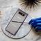 Galaxy Note 8 'cháy hàng' với 2.500 suất đặt gạch