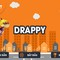 Vietnamobile ra mắt ứng dụng mang tên Drappy AR
