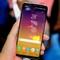 Galaxy S8, S8 Plus phá kỉ lục hàng siêu phẩm