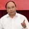 Thủ tướng chỉ đạo điều tra vụ 'phù phép' điểm thi ở Hà Giang