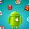 Làm mới các thiết bị Android chỉ với 3 bước đơn giản