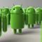 Nguy cơ nhiễm malware khi 'đập hộp' smartphone Android