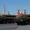 Mỹ trừng phạt Trung Quốc, Nga vì mua bán S-400, Su-35  