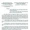 Đà Nẵng yêu cầu cung cấp tin bài trước khi in ấn
