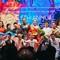 Gương hai chiều đạt giải video truyền thông về LGBTIQ
