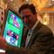 """Tablet 4k """"siêu đắt"""" với giá 6.000 USD"""