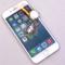 Video: Dùng nhôm nóng chảy tra tấn iPhone 6