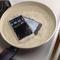Video cho Galaxy S6 vs iPhone 6 vào nước sôi