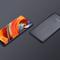 Xiaomi ra mắt Mi Mix 2 với viền màn hình siêu mỏng