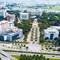 Nơi ứng dụng mô hình đô thị thông minh đầu tiên tại VN